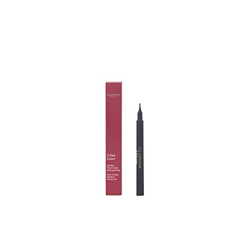 Dot Liner Eyeliner 01 Black