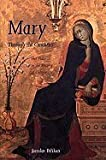 Mary Through the Centuries: Her Place in the History of Culture (0300076614) by Pelikan, Jaroslav