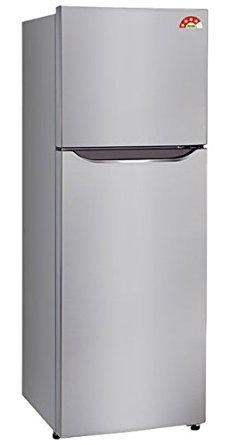 Refrigerators Starting at Rs 5,990