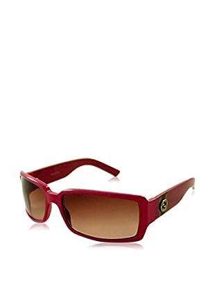 Tommy Hilfiger Gafas de Sol TH-1360S-K58-P9 (53 mm) Burdeos