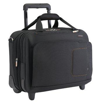 briggs-riley-span-a-roulettes-pour-ordinateur-portable-noir-noir