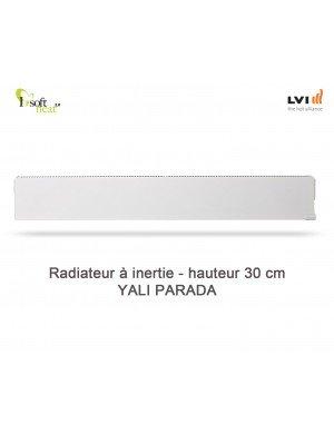 radiateur-electrique-lvi-yali-parada-plinthe-500w-inertie-fluide-haut300-3703052