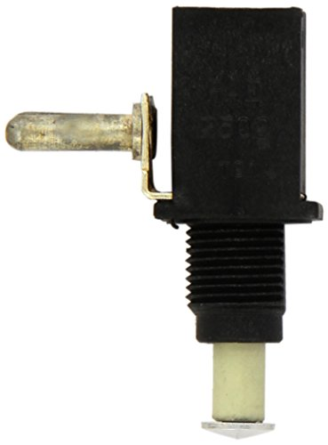 FAE 25020 Interruptor, Luces de Freno