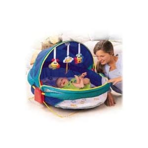 //cgi.ebay.com/Fisher-Price-Bounce-N-Play-Activity-Baby-Dome-Tent -/150458449430?cmdu003dViewItemu0026ptu003dLH_DefaultDomain_0u0026hashu003ditem230805be16  sc 1 st  Long Island Families : baby dome tent - memphite.com