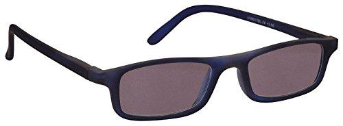 bleu-marine-mat-the-lunettes-de-lecture-company-en-caoutchouc-leger-soleil-lecteurs-pour-femme-homme