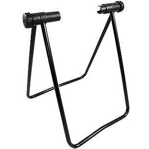 自転車の 自転車 ロードバイク スタンド : 自転車 ロードバイク スタンド ...