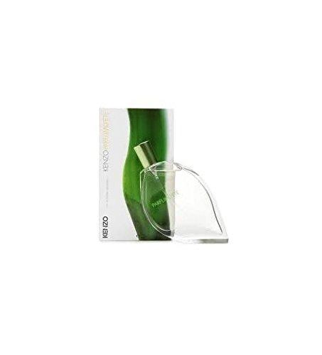 kenzo-parfum-dete-eau-de-toilette-75ml