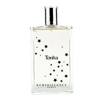 reminiscence-tonka-eau-de-cologne-100-ml