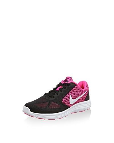 Nike Zapatillas WMNS Revolution 3
