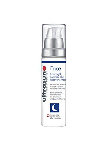 ultrasun-masque-hydratant-summer-skin-recovery-50-ml