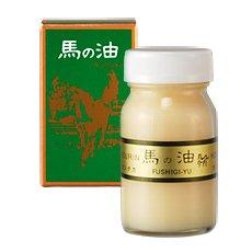 法輪 馬の油カンタカ65ml