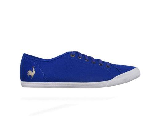 Ireland Le Coq Sportif Womens Shoes - Le Coq Sportif Deauville Sneakers Dp B008utjvlw