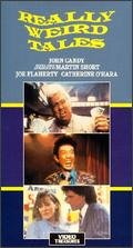 Really Weird Tales [VHS] [Import]