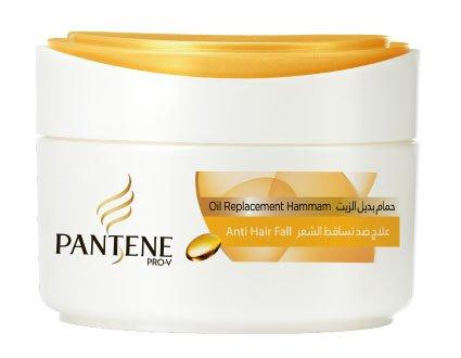 pantene-pro-v-anti-hair-fall-mask-200ml