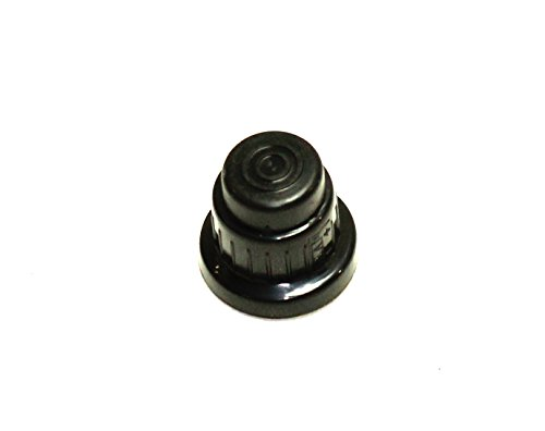 Button For Electronic Ignition Module Black (G409-0030-W1) (Charbroil 463436215 compare prices)
