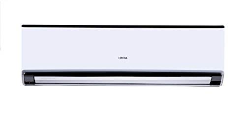 Onida 1 ton 3 Star S123CUR Split Air Conditioner
