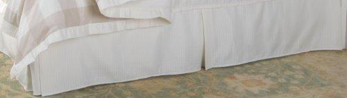 Bedskirt 16 Drop