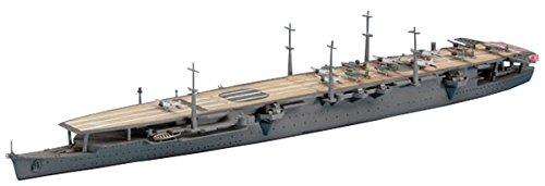 1/700 ウォーターラインシリーズ 日本海軍 航空母艦 祥鳳 プラモデル 217
