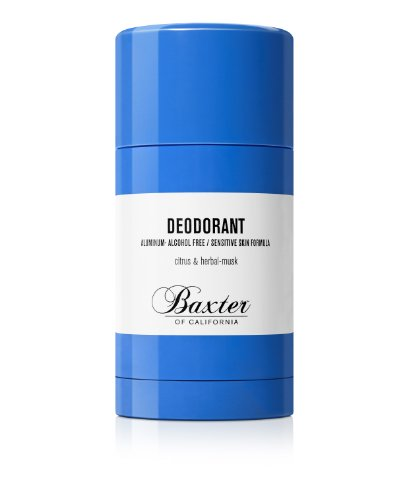 baxter-of-california-deodorant-deo-stick