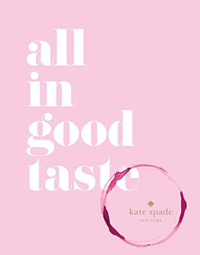 kate-spade-new-york-all-in-good-taste