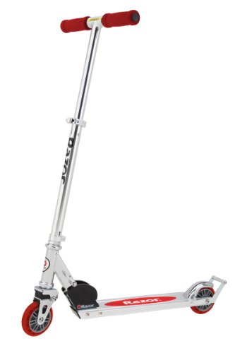 razor-a2-kick-scooter-red