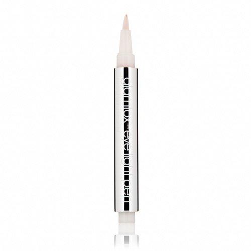 Rodial Glamtox Eye Light Pen