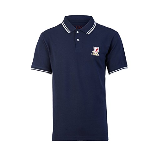 liverpool-fc-conn-insby-etro-polo-pour-homme-bleu-marine