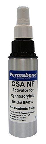 permabond-csa-nf-attivatore-cyanoacrylate-150-g