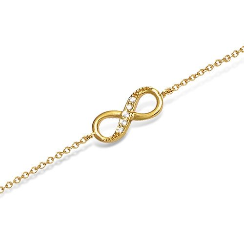 braccialetto-con-ciondolo-a-forma-di-simbolo-dellinfinito-placcato-oro-e-zirconia-cubica