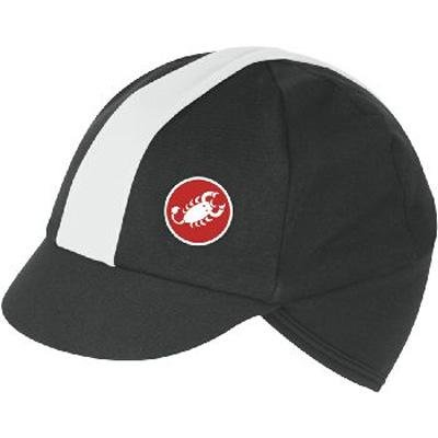 Image of Castelli 2012/13 Risvolto Winter Cycling Cap - H10542 (B00463IOEG)