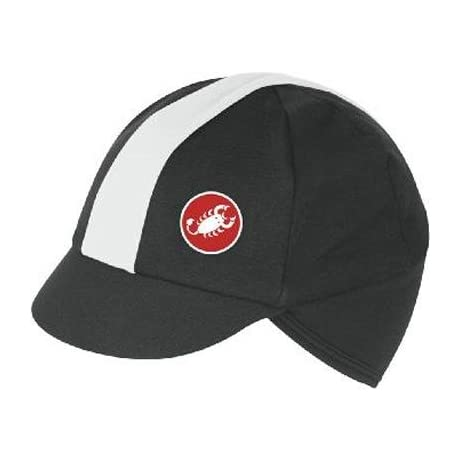 Castelli 2013/14 Risvolto Winter Cycling Cap - H10542