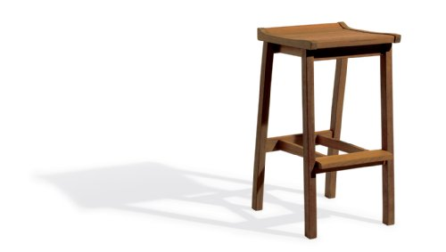 Black friday Oxford Garden Dartmoor Shorea Bar Stool  : 31aOdnwaunL from sites.google.com size 500 x 283 jpeg 11kB