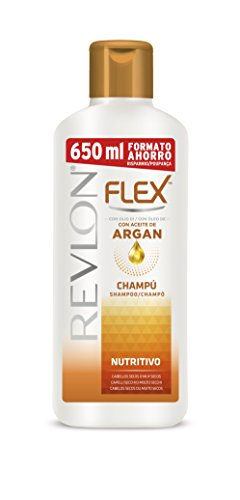 flex-champu-650-ml