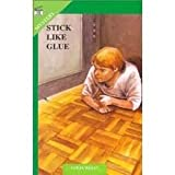 Stick Like Glue (Take Ten: Mystery)
