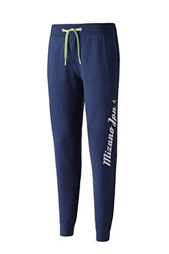 Mizuno Pantalone Tuta Heritage Pants XL