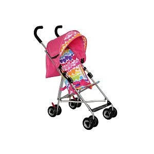 Baby Strollers - Lightweight Umbrella Baby Strollers by Peg Perego