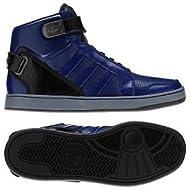 buy popular cff7b d2b44 adidas AR 3.0 Men Sneakers Night BlueNight Blue Q32892