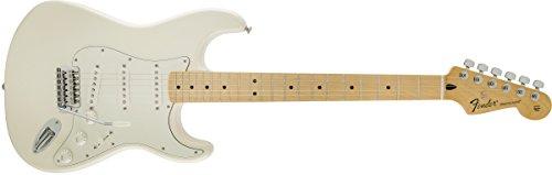 fender-standard-stratocaster-electric-guitar-maple-fingerboard-arctic-white