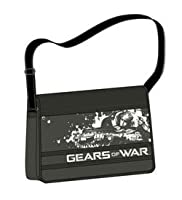 NECA Gears of War Green Marcus Phoenix Messenger Bag from NECA