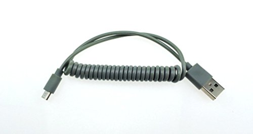 excellentadvancedr-android-cable-samsung-cable-ressort-de-voiture-cable-de-donnees-de-telephone-tpu-