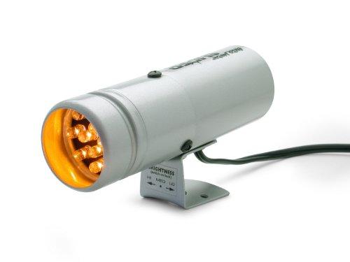 Auto Meter 5333 Super-Lite Shift Light
