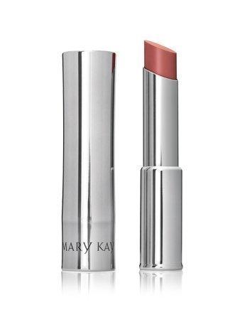Mary Kay Mary Kay True Dimensions Lipstick Natural Beaute