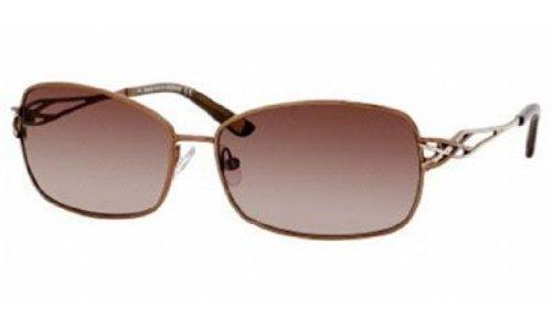 saks-fifth-avenue-occhiali-da-sole-62-s-0dy6-sabbia-marrone-58mm