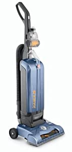 Hoover WindTunnel T-Series Pet Upright Vacuum, Bagged, UH30310 from Hoover