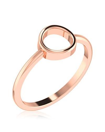 Essential Jewel Anillo R10601