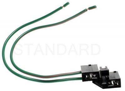 Standard Motor Products S831 Pigtail/Socket hot sales us standard for multimedia conference room worktop kitchen socket office pop up socket