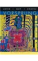 Vorsprug: A Communicative Introduction to German Language...