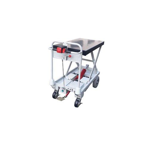 "Moto-Cart Jr. - Hydraulic Lift - 41"" Lift Height"