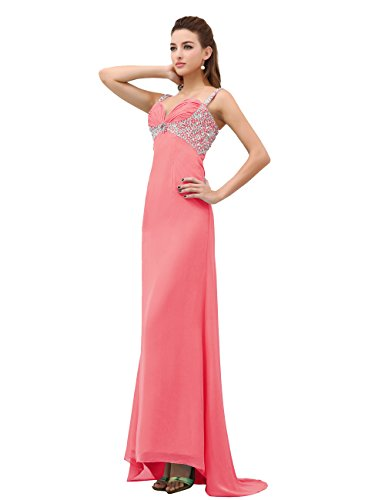 Sweetheart Neckline Maxi Dress