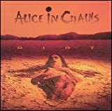 Dirt Alice In Chains